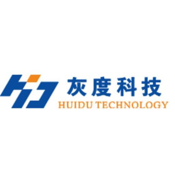 Контроллер Huidu HD W40 WIFI
