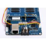 Контроллер Lumen C-Power 5200