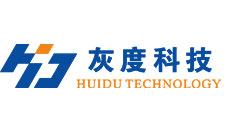 Контроллер Huidu HD X1
