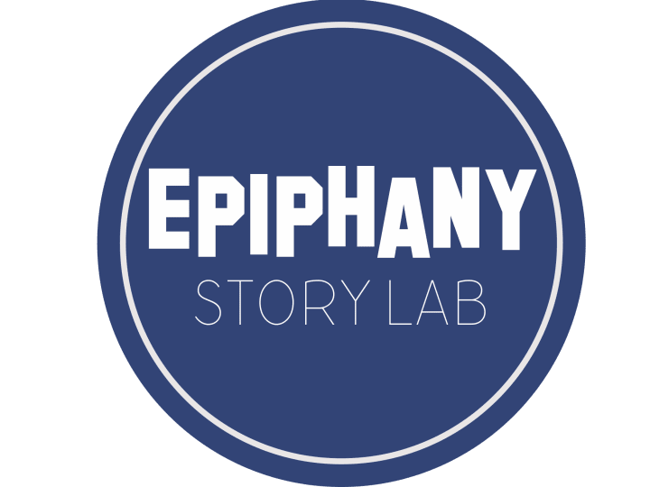 Valerie McGowan   Epiphany Story Lab: A Film Production