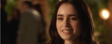 This is my life. I'd better slow down and enjoy it. - Stuck In Love
