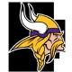 Vikings pre logo