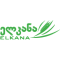 Biofarming Association Elkana logo