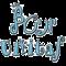 Unitaf logo