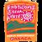 Sierra Norte logo