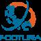 Footura logo