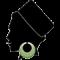 Sapa O'Chau logo