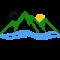 Avijatrik logo