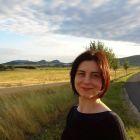 Orsolya Lovetei