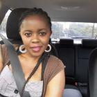 Caroline Somba