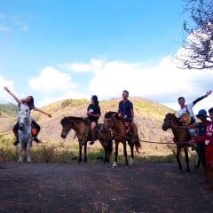 Philippines adventure tours