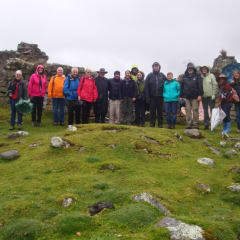 Inca tours - ancient archaeological sites