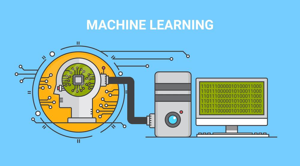 L'intelligenza artificiale nel marketing