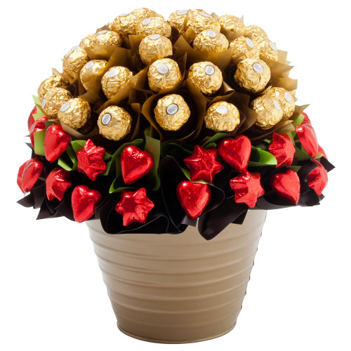 Order Now Middot 6 Roses Bouquet