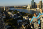Brisbane's Story Bridge Prime Climb - Adult