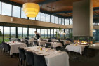 Overnight Yarra Valley Getaway For Two - Dining Package