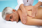 Men's Massage - 45 Minutes