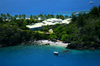2 Night Luxury Daydream Island Getaway - For 2 Adults