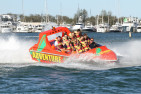 Jet Boating and Jet Skiing - For 2