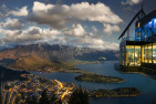 Scenic Gondola Ride and Buffet Dinner - For 2