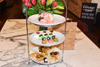 Perth High Tea - For 2
