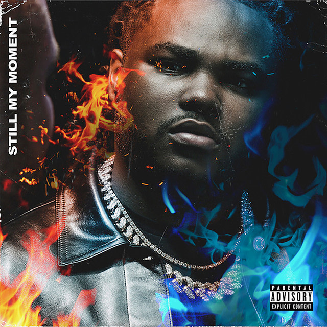 Tee Grizzley - Wake Up (feat. Chance the Rapper) album artwork