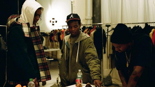 3a5fe7aa10c How Influential Is Ian Connor