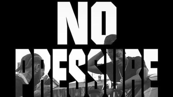 Stream nipsey hussle and bino rideaux team up for no pressure stream nipsey hussle and bino rideaux team up for no pressure mixtape revolt unapologetically hip hop malvernweather Images