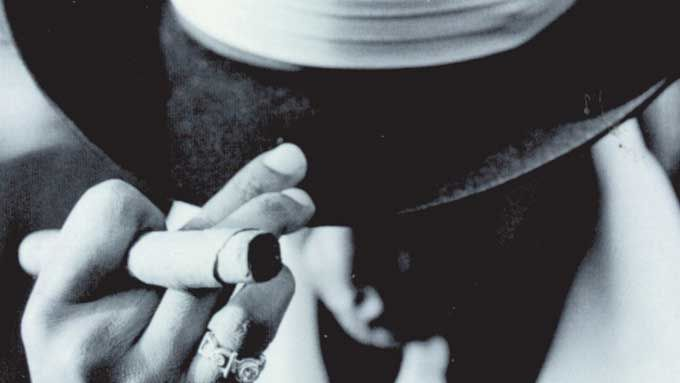 the oral history of jay z s reasonable doubt cover revolt