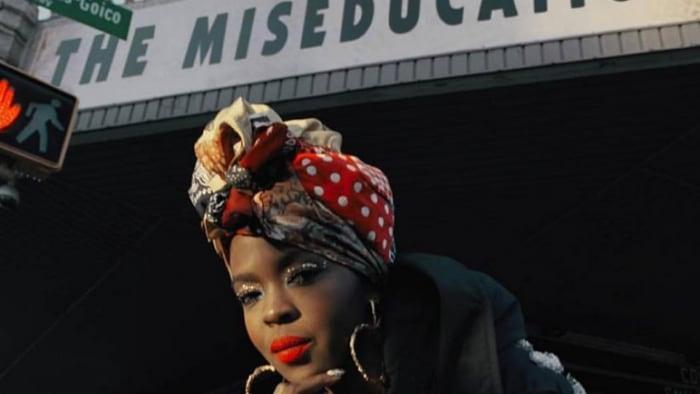 A Rap Playbook: 26 great examples of lyrical wordplay | REVOLT