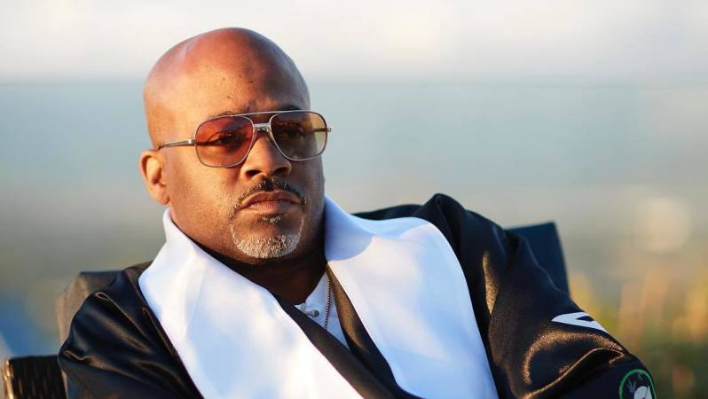 Image result for dame dash