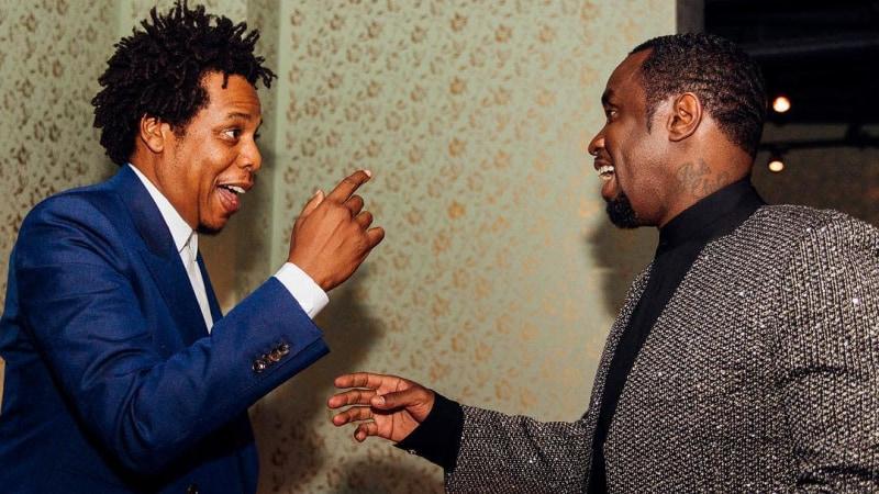 Forbes reveals the top 5 richest rappers | REVOLT