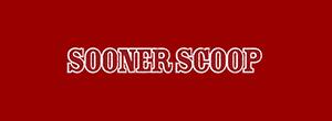 SoonerScoop