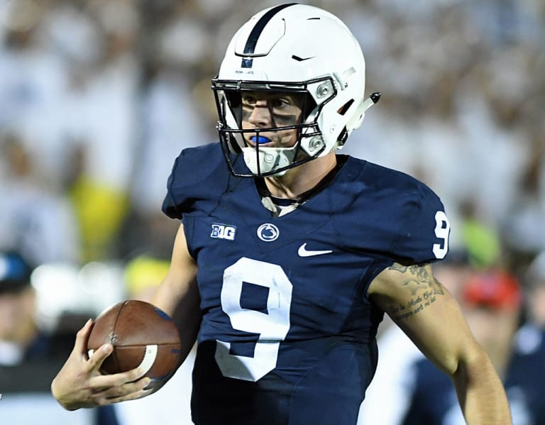 BlueWhiteIllustrated - McSorley primed to leave a legacy ...