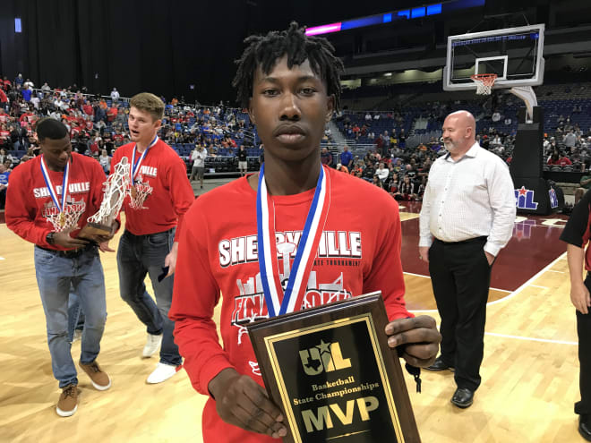 TexasHoops - UIL State Tournament: 2A & 5A All-Tournament Teams