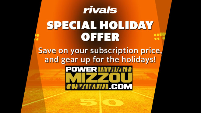 Click here to save up to 50% on a subscription and get a gift card for free gear