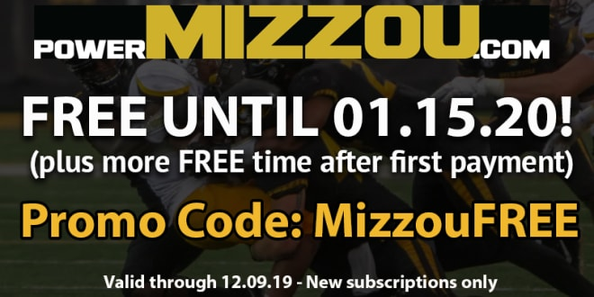 Click here to take advantage of this special offer.