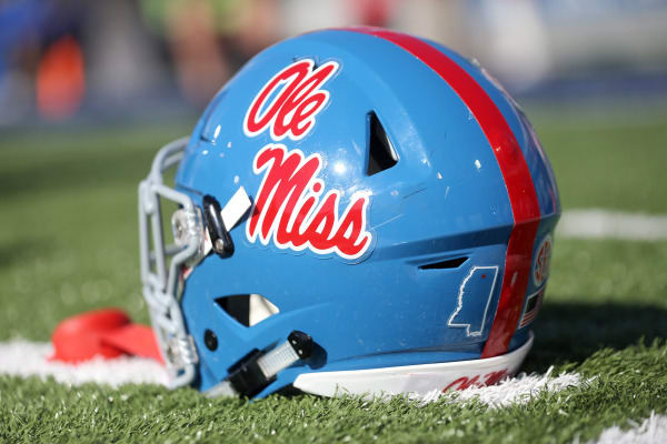 Ole Miss vacates 33 wins