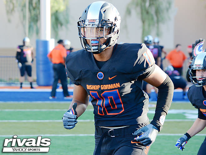 rivalscom rivals roundtable the best of high school