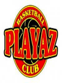 NJHoops - Playaz Tryouts Saturday