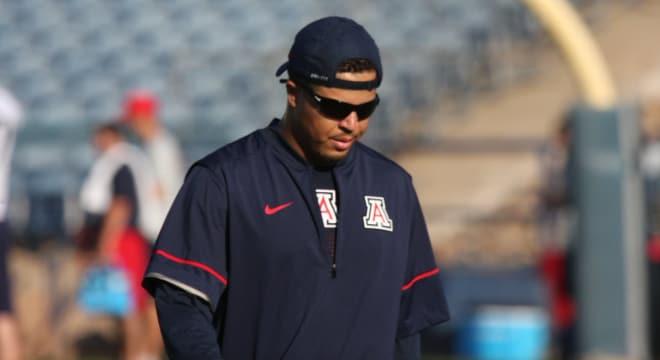 Sources tell HuskerOnline.com that Nebraska is close to hiring Arizona cornerbacks coach  Donté Williams to fill its vacant position.
