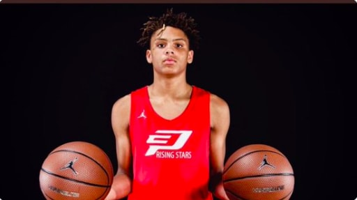 HuskerOnline - Up next? 2023 Husker legacy Clemmons already