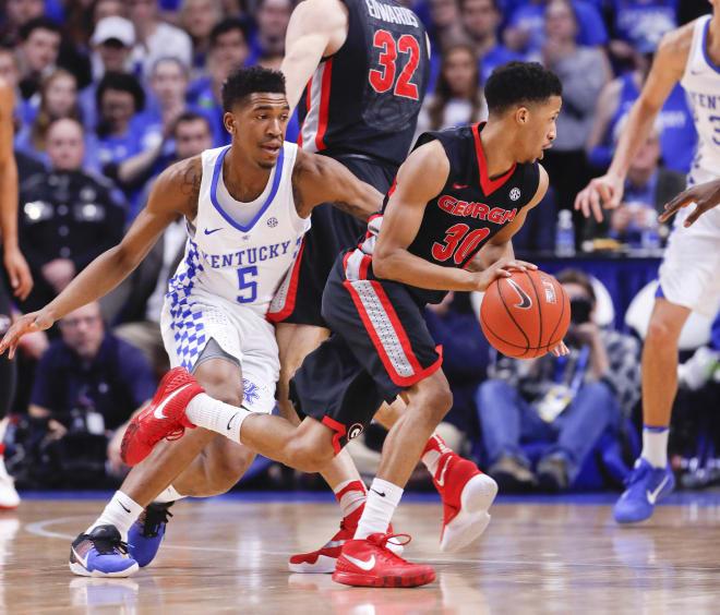 Mark Zerof/USA Today Sports