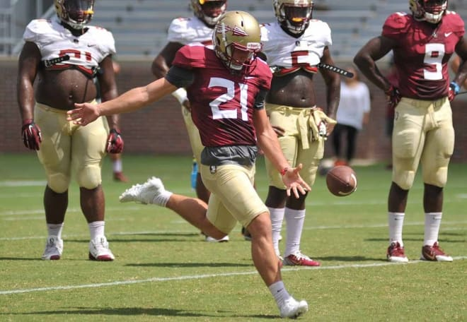 Warchant - The Warchant Top 40: Our 2019 countdown begins