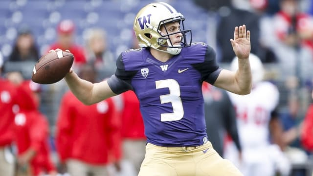 5 things to know about the Washington Huskies