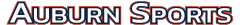 AuburnSports.com