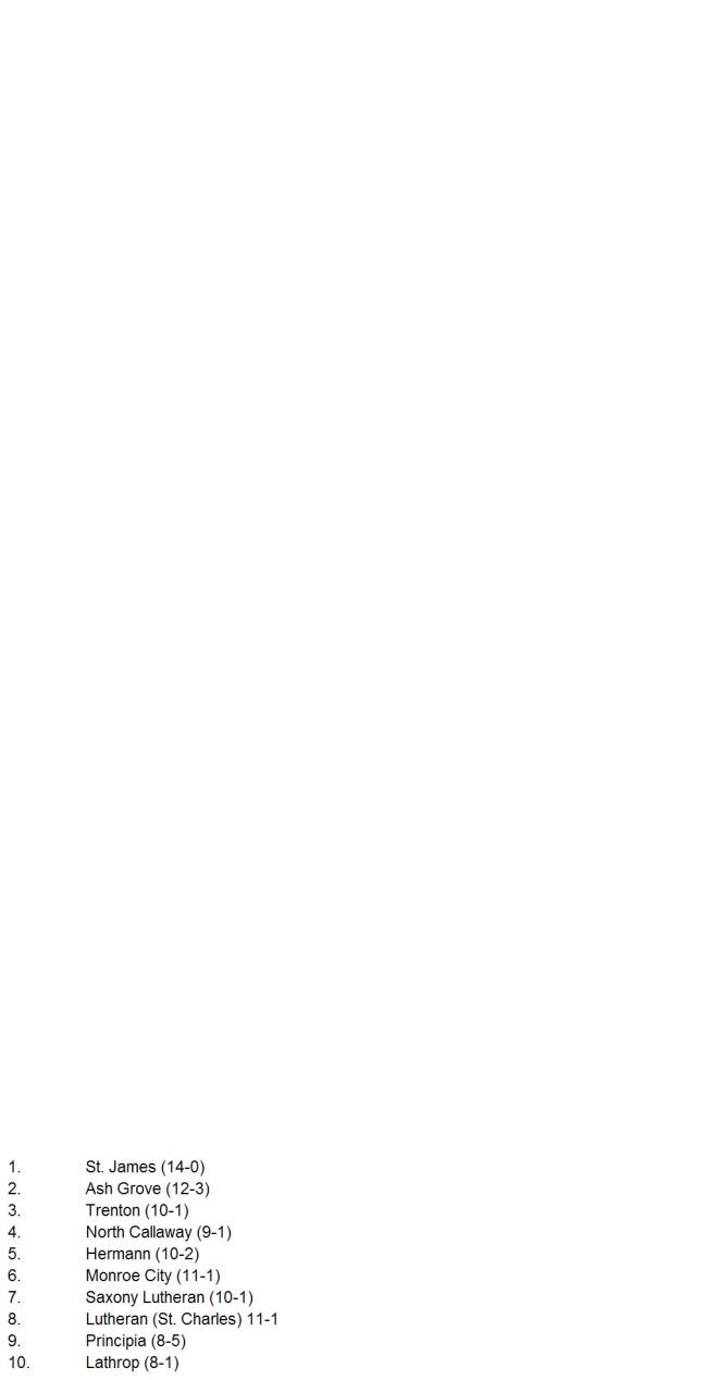 Jdtqjl5x5snz6sx91mdo