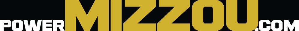 PowerMizzou.com