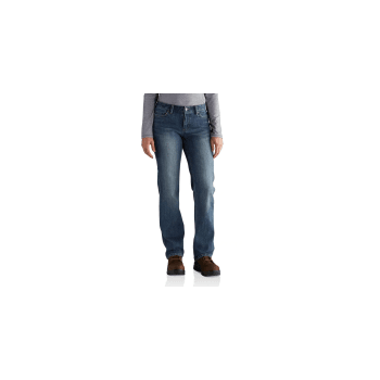 04f8744fccc59 Women's Jeans & Pants - Women's Clothing - Clothing & Shoes - All ...