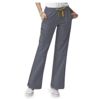 e628a9f6 Women's Jeans & Pants - Women's Clothing - Clothing & Shoes - All ...